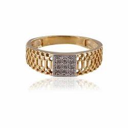 Titanium Bracelet Single Line