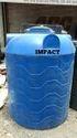 Impact Water Tank 5000 L