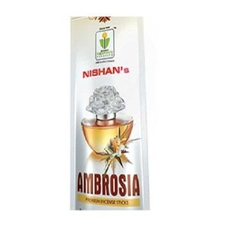 Ambrosia Incense Stick