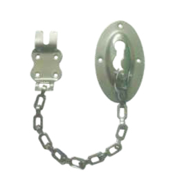 Light Door Chain