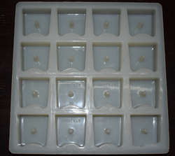 Rubber Moulded Product