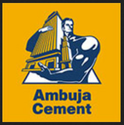 Ambuja Roofspecial Cement