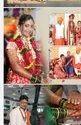 Pre Wedding Photographers Service