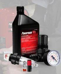 Air Compressor Oil