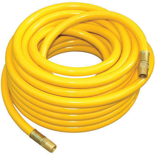 Hot Water Hose Hot Water Hoses Manufacturer From Ahmedabad