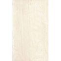 White Peach Laminated Board