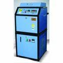 Induction Based Gold Melting Furnace 500 Gms In Single Phase