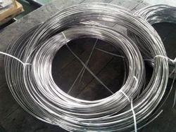 Monel K-500 Wire