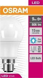 Osram LED Bulb