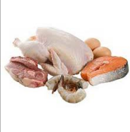 India Fresh And Frozen Poultry Products - Dhan Laxmi India