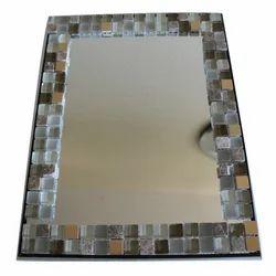 557f6fca8ae Fancy Mirror Glass