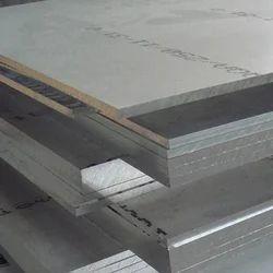 Aluminium 6061 Sheet