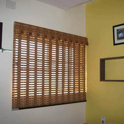 Bamboo Blinds In Pune ब स क ब ल इ ड प ण