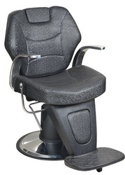 Salon Chair TCH20