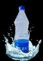 Bleu 1 Liter