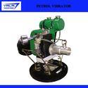 Needle Engine Vibrator