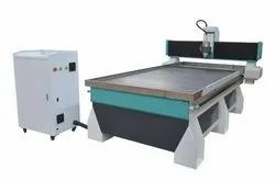 Sand Stone Carving Machine