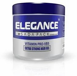 Styling Hair Gel for Personal