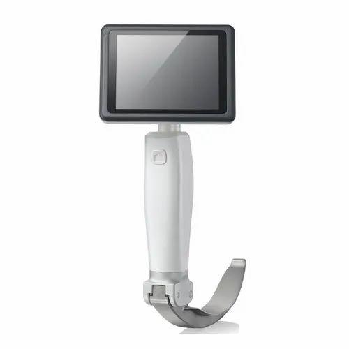 USFDA Approved Video Laryngoscope 3.5