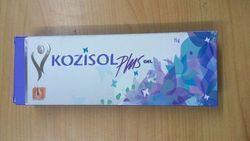 Kozisol Plus Gel