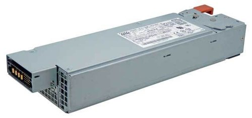 39M5814  2GB PC2-3200 Memory IBM x336 x346 x3800 x3850 x3950 x3950E x236 8841