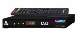 WZATCO Digital A95X MAX X2 Android 8 1 TV Box 4GB 64GB, Rs 7790