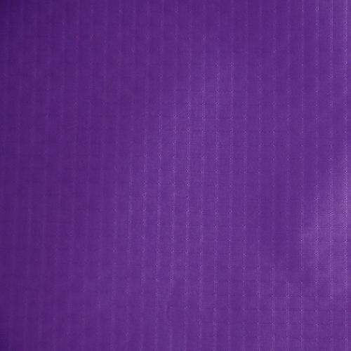Purple Nylon Tent Fabric GSM 150-200 & Purple Nylon Tent Fabric GSM: 150-200 Rs 220 /kilogram Shiv ...