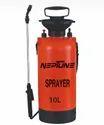 NF-10 Neptune Hand Sprayers