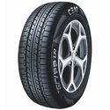 Ceat Car Tyre