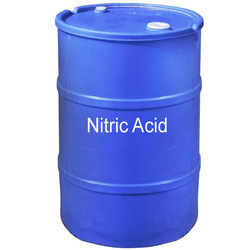 Liquid Nitric Acid Aqua Fortis Jay