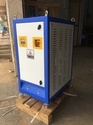 Automatic Servo Controlled Voltage Stabilizer 45 kVA Three Phase