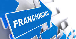 Pharma Franchise in Chamoli