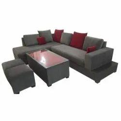 Woodstock Furniture Manufacturer Of Wooden Sofa L Shape Sofa