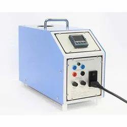 Negative Dry Block Temperature Calibrator