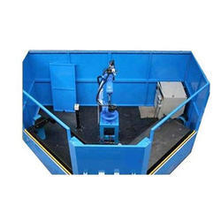 Air Extraction System