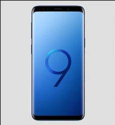 Samsung Galaxy S9 Mobile Phone