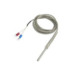 Autoclave Thermocouples