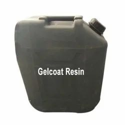 Gelcoat Resin