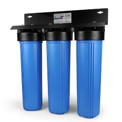 CU 15-UV Water Purifier
