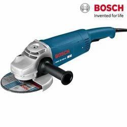 Bosch GWS 26-180 H Professional Heavy Duty Angle Grinder