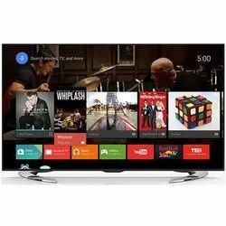 Sharp 58 Inch Full HD LED TV
