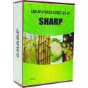 Sharp Cartap Hydrochloride 50% SP