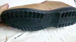 Stock Lot Men Shoes