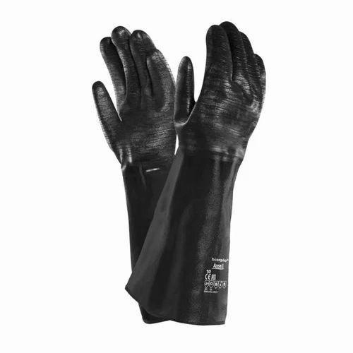 Ansell Thermaprene Gloves