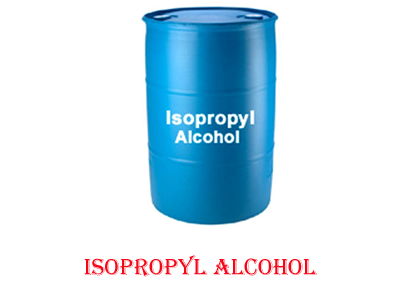 Solvents - Isopropyl alcohol Wholesale Supplier from Delhi