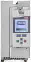 KEB Drive 22F5A1R-U00A 55KW F5 Series
