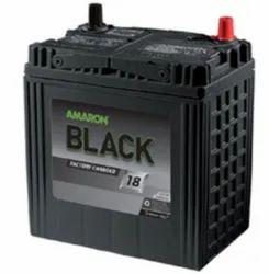 Amaron AAM-FR-0FR400LMF Batteries