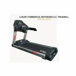 Commercial Treadmill TM-495