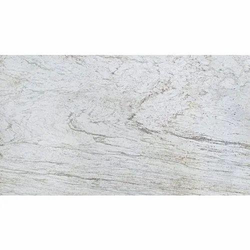 White Texture Marble Slab