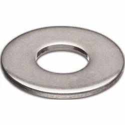 Mild Steel Circular Washer